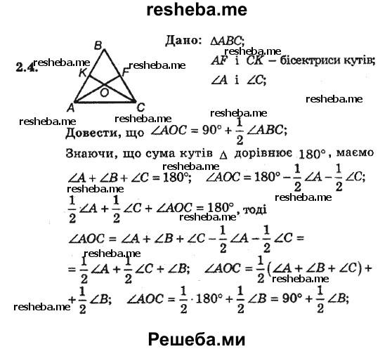 гдз алгебра 8 класс мерзляк полонский якир 2019 углубленное